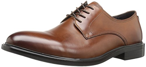 kenneth-cole-new-york-mens-4-the-record-oxford-cognac-95-m-us