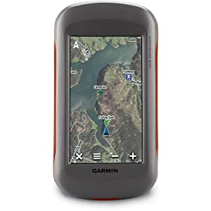 8196027 as well Industry Insight Advertising moreover Minn Kota Trolling Motor Part Switch Control Anchor 2374000 as well Fishfinder Hull Truthboating Fishing also Minn Kota Trolling Motor Part Hsg Brush End 421 065. on garmin gps for sale at best buy