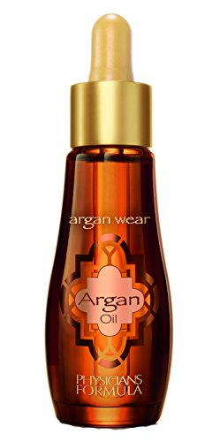 physicians-formula-ultra-nourishing-argan-oil-30ml