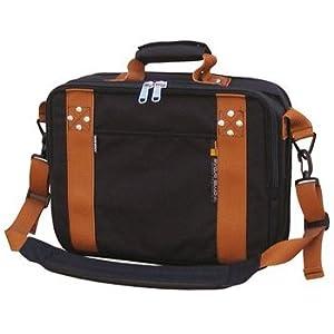 Club Glove Shoulder Bag II by Club Glove