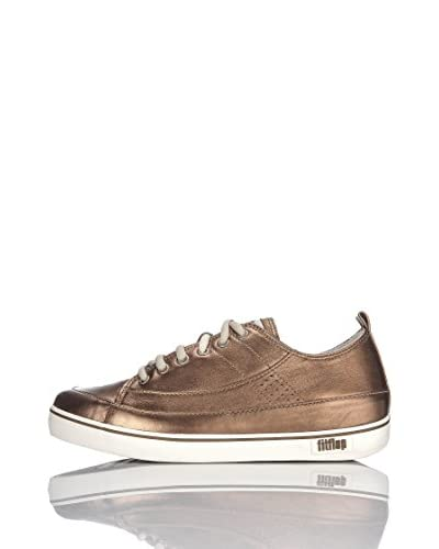 FitFlop Sneaker Supertone Tm