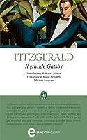 Il grande Gatsby (eNewton Classici) (Italian Edition)