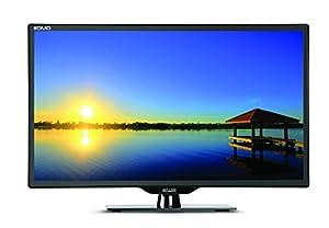 Mitashi MiDE039v10 97.79 cm (39 inches) HD Ready LED TV