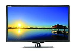 MITASHI MIDE039V10 39 Inches HD Ready LED TV