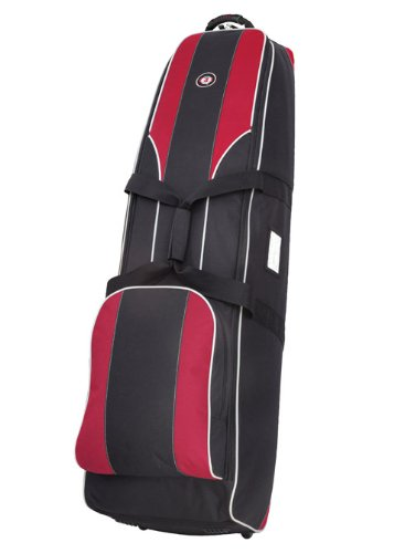 golf-travel-bags-llc-viking-4-colore-nero-rosso
