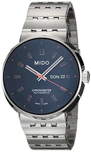 herren-armbanduhr-mido-m834041819