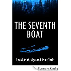 The Seventh Boat