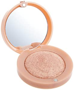 Bourjois Little Round Pot Intense Eyeshadow No.02