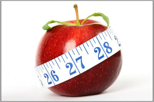 Psychological Secrets to Weight Loss - The Real Reasons You Aren't Losing Weight