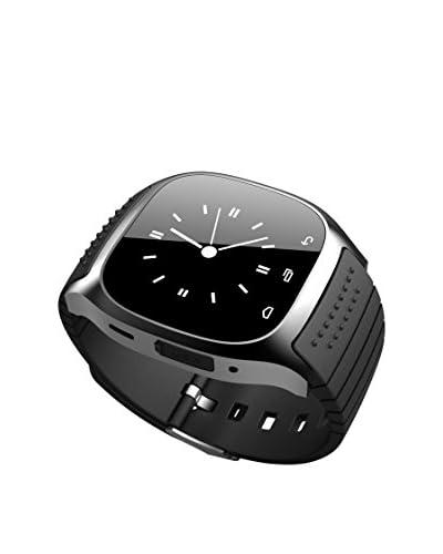 Innova Smart Watch Sw Negro NEGRO