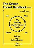 The Kaizen Pocket Handbook
