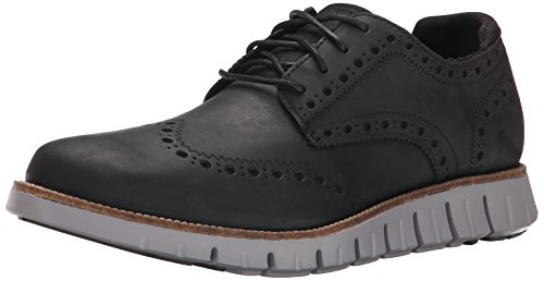 mark-nason-por-skechers-tremont-oxford-black-grey-us-9-uk-8-eu-42