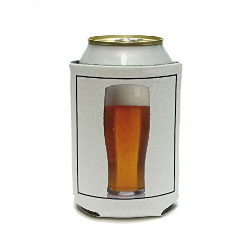 Beer Funny - Birthday Retirement Wedding Can Cooler - Drink Insulator - Beverage Insulated Holder