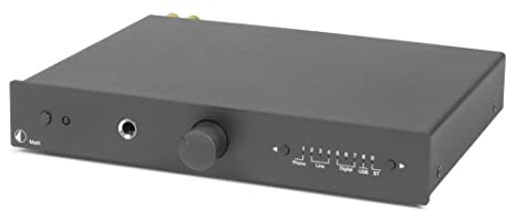 Pro-Ject MAIA RMS 25 W