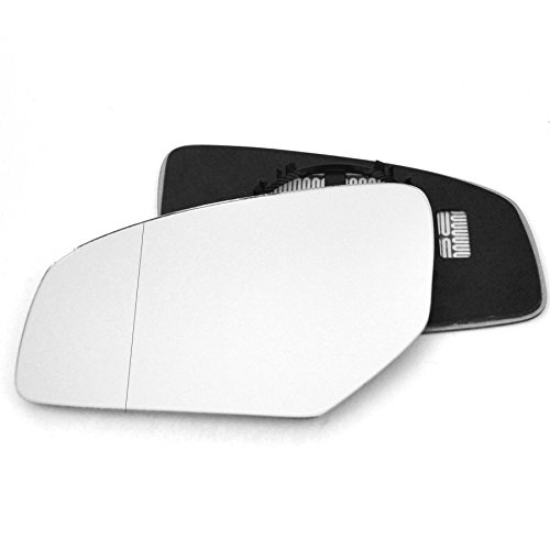 for-honda-civic-2012-2016-passenger-left-hand-side-wing-door-mirror-wide-angle-glass-heated-with-bac