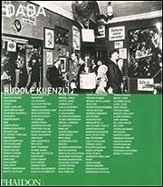Free Dada (Themes & Movements) Ebooks & PDF Download