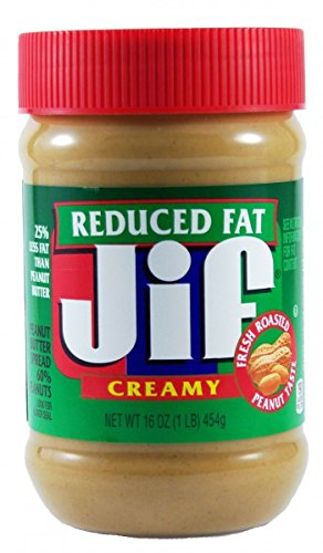 jif-creamy-reduced-fat-peanut-butter-510g