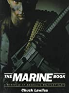 The Marine Book: A Portrait of American's…