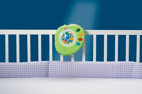 The Best Baby Toys Choosing Age Appropriate Toys Kids