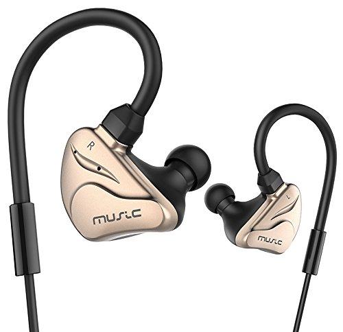 Headphones with microphone cordless - sony earbud headphones with microphone