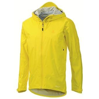 Amazon.com: Adidas Terrex Swift Light 2.5L CPS Jacket - Men's: Sports