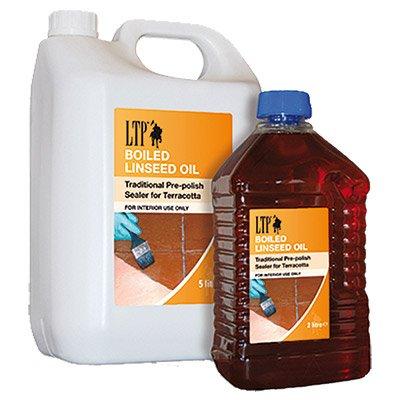 ltp-boiled-linseed-oil-2l-listing-is-for-2litre-bottle