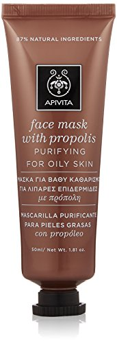 apivita-face-mask-with-propolis-purifying-for-oily-skin-50ml
