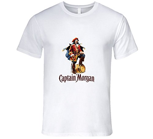 captain-morgan-t-shirt-2xl-white