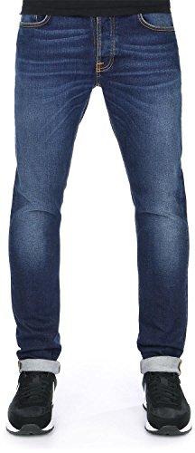 nudie-grim-tim-jeans-used-big-twill