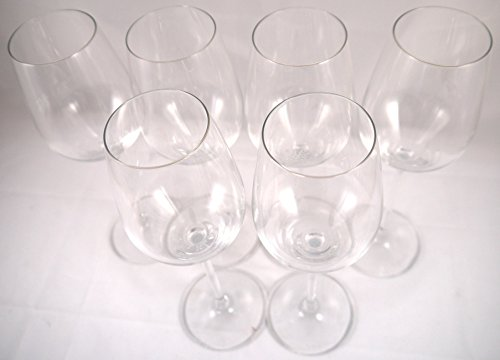 six-krug-schott-zwiesel-crystal-champagne-glasses