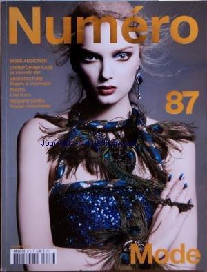 numero-no-87-du-01-10-2007-mode-addiction-christopher-kane-la-nouvelle-star-architecture-rogers-le-v
