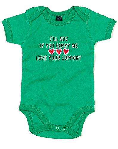love-your-support-imprime-bebe-grandir-vert-noir-transfert-12-18-mois