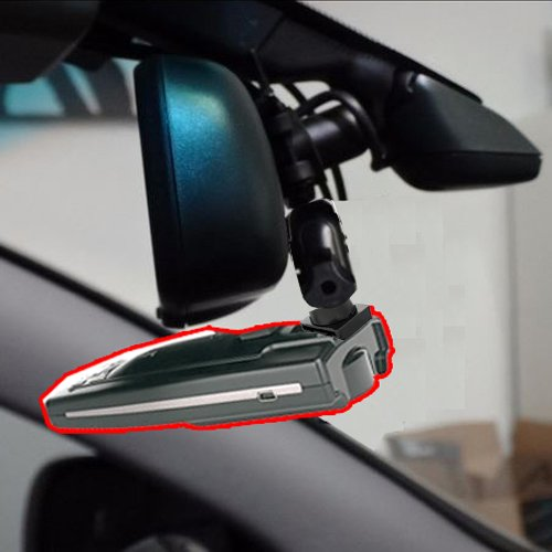 accessorybasics-universal-car-rear-view-mirror-radar-detector-mount-for-aguri-skyway-snooper-4zero-e