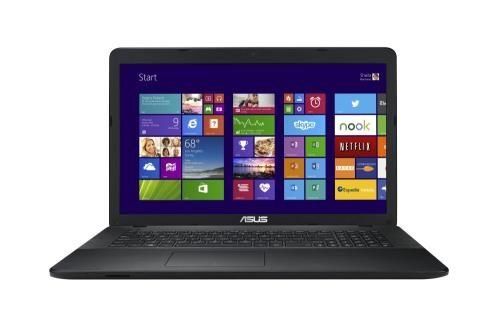 PC Portable Asus X751MJ-TY003H 17.3``