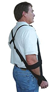 GivMohr Sling, Size: Medium
