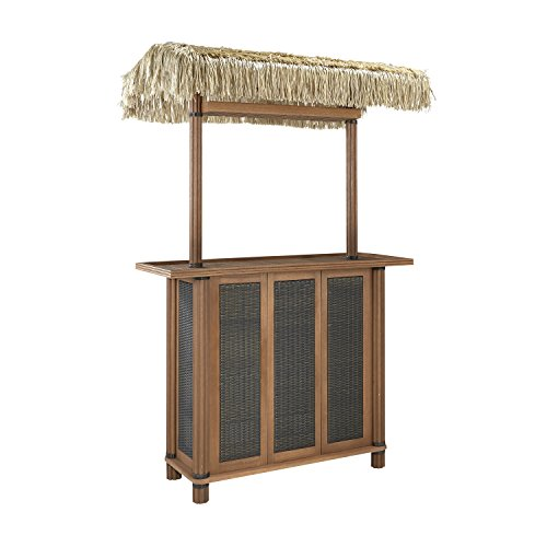 Home-Styles-5662-98-Bali-Hai-Tiki-Bar-with-Woven-Panels-Eucalyptus-Finish