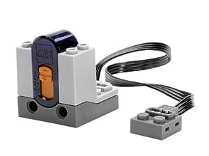 Lego - 301515 - Power Functions Ir Rx