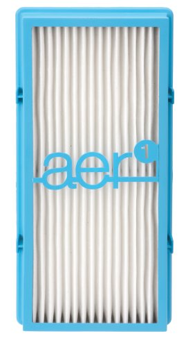 Bionaire Aer1 Total Air with Dust Elimination Replacement Filter