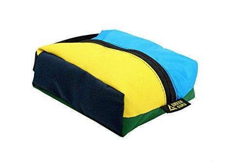 green-guru-gear-travel-kit-small-16-liter-multicolor-by-green-guru-gear