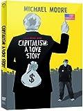 Capitalism : a love story |