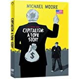 Capitalism: A Love Storypar Michael Moore