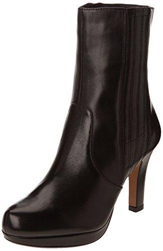 clarks-kendra-aviva-bottes-femme-noir-40