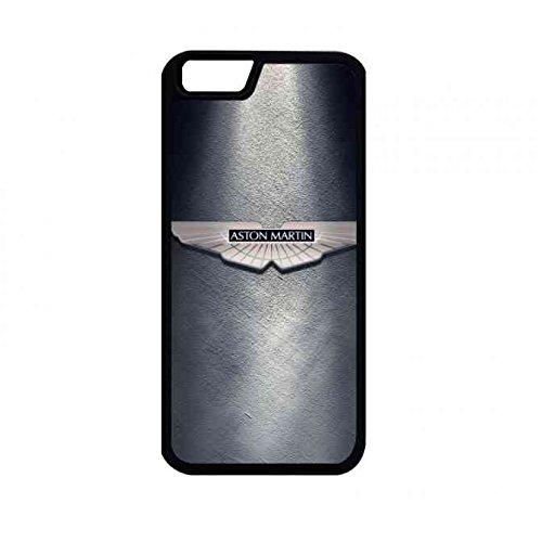 iphone-6s-luxury-car-brand-hulle-silikon-caseiphone-6s-aston-martin-hulleiphone-6s-grand-tourers-log