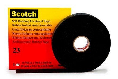 3m-80012-ht002001309-scotch-23-ruban-elastomere-isolant-electrique-noir