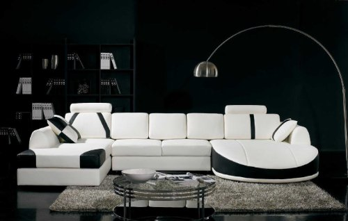 Vig Furniture T57b Ultra Modern, Vig Furniture Reviews