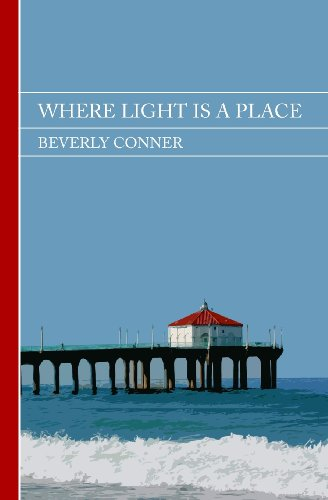 Where Light Is a Place