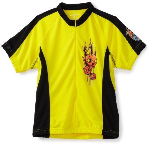 kanu-bike-boys-roadster-cycling-jersey-yellow-small-by-kanu-bike