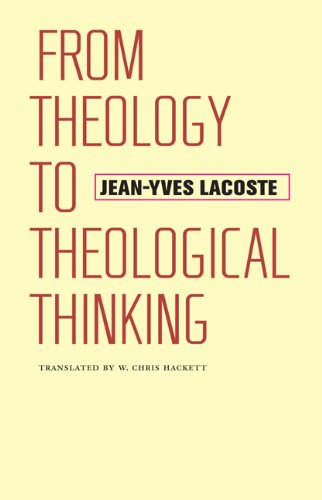 from-theology-to-theological-thinking-richard-lectures