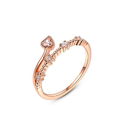 bling-fashion-18-k-placcato-oro-rosa-anello-beautiful-love-cuore-fiore-vine-base-metal-195-cod-81bfr