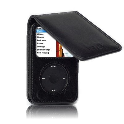 Coque protection ipod classic pas cher for Housse ipod classic